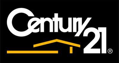 Century 21 Winnipeg