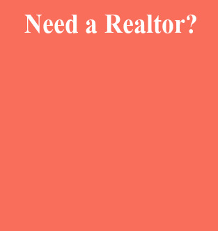 realtor search